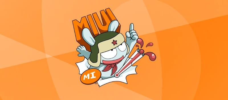 Как устанавливать темы для MIUI