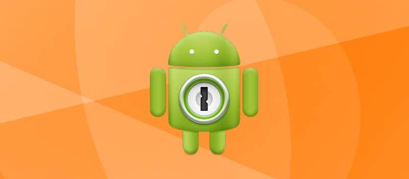 Разблокировать загрузчик Xiaomi