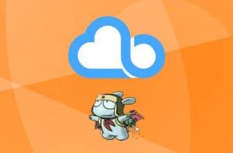 Как пользоваться Mi Cloud