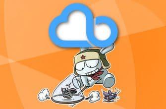 Как освободить память в Mi Cloud