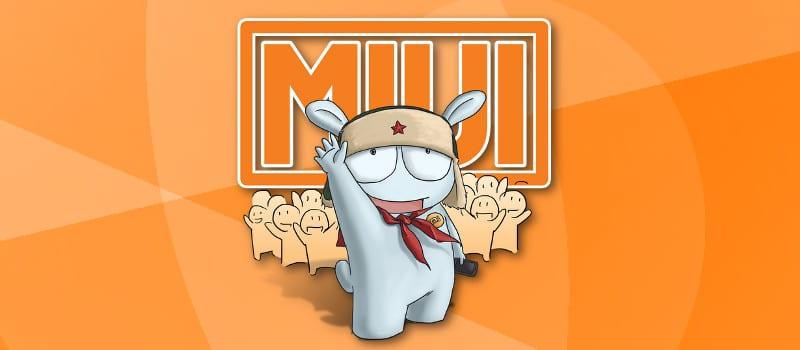 Как написать в службу поддержки Xiaomi
