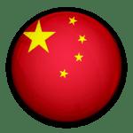 Китайский телефон Xiaomi отличия от глобального