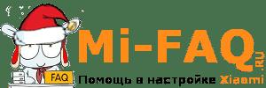 Xiaomi FAQ