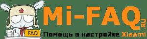 Mi-FAQ.ru