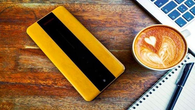 Xiaomi Pocophone F2 дата презентации