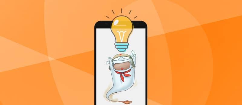 Как откалибровать датчик приближения на Xiaomi