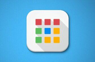 Приложения для Mi Band 4 на Android и iOS