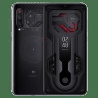 Xiaomi Mi 9 TE