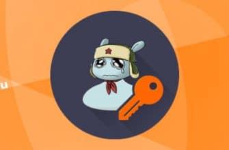 Как разблокировать Mi-аккаунт на Xiaomi