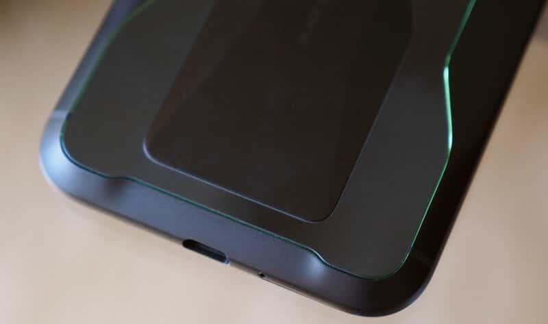 Xiaomi Black Shark 2 характеристики