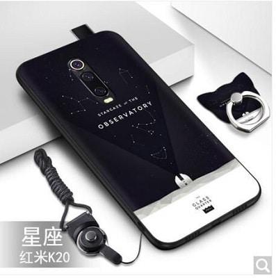 Чехол для Xiaomi Redmi K20