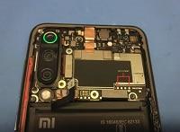 Xiaomi ХХХ TestPoint