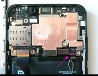 Xiaomi Mi A2 TestPoint