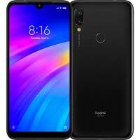 Xiaomi Redmi 7'