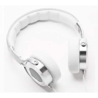 Наушники Xiaomi Mi Over-Ear Headphones