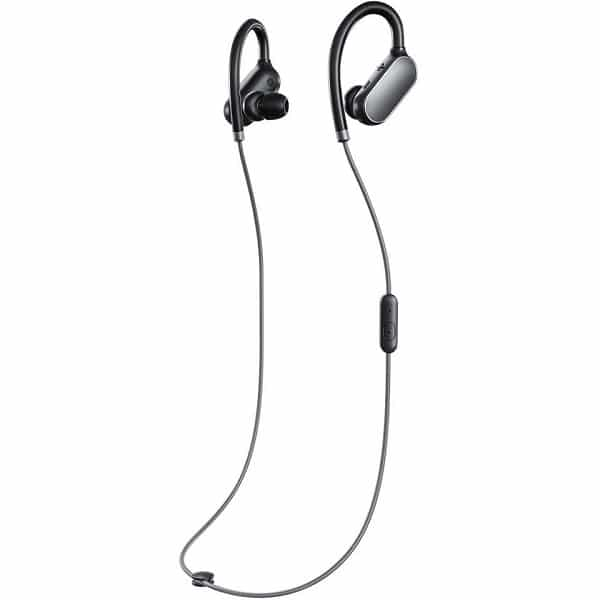 Сяоми Mi Sport Bluetooth
